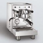 Bezzera-BZ10PM-Manuel Dozajlı-Espresso Kahve makinesi