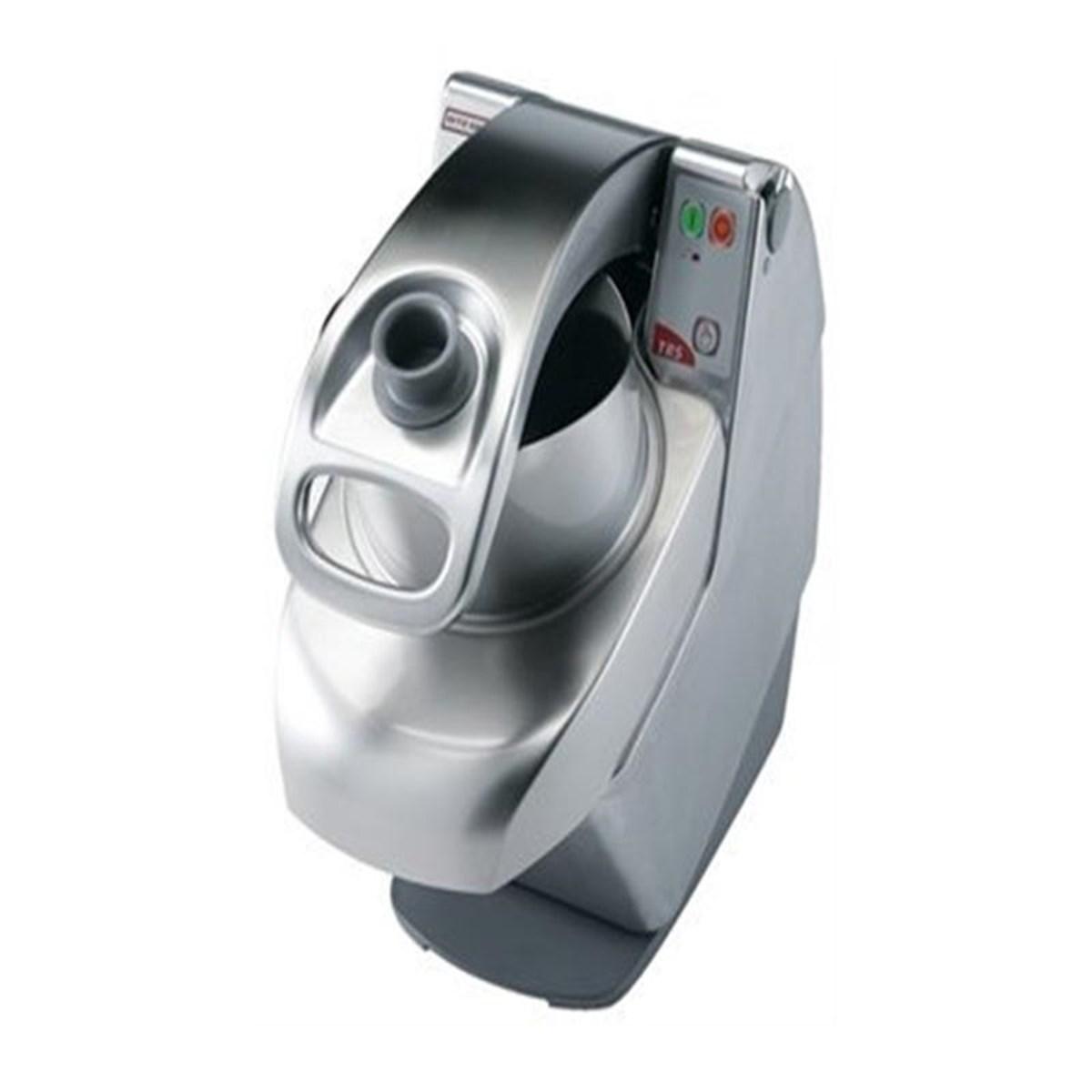 Dito Sama 603420 TRS DTRS1V503 Set Üstü Sebze Kesme Makinesi 1Hızlı 550kg/s
