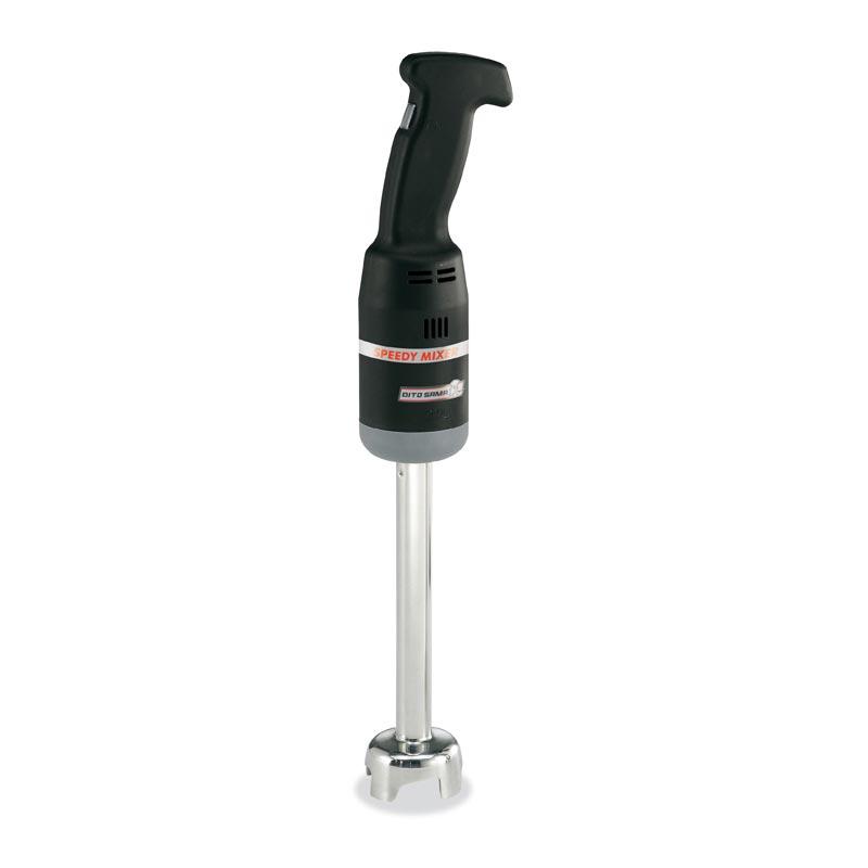 Dito Sama 603677 El Mikseri Parçalayıcı Tek Hızlı(250 mm)