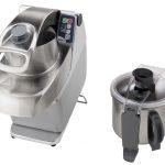 Dito Sama-603720-Set Üstü-Kombine Cutter ve Sebze Kesme Makinesi