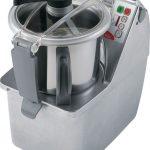 Dito Sama-603724-Set Üstü-Cutter – Parçalama Makinesi
