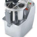 Dito Sama-603727-Set Üstü-Cutter – Parçalama Makinesi