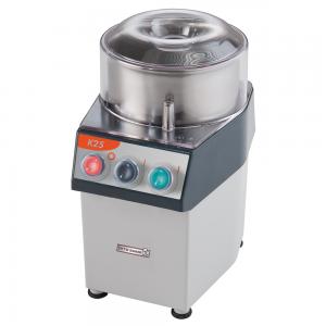 Dito Sama 603822 Set Üstü Cutter - Parçalama Makinesi Tek Hızlı(2,5 Lt)
