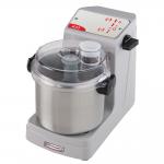 Dito Sama-603824-Set Üstü-Cutter – Parçalama Makinesi