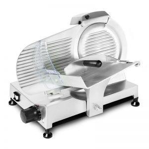 ESSEDUE MOD250AF Manuel Gıda Dilimleme Makinesi (Ø 250 mm)