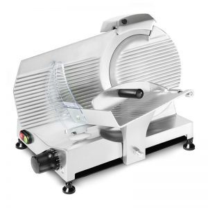 ESSEDUE MOD275AF Manuel Gıda Dilimleme Makinesi (Ø 275 mm)