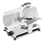 ESSEDUE-MOD300C-Gıda Dilimleme Makinesi