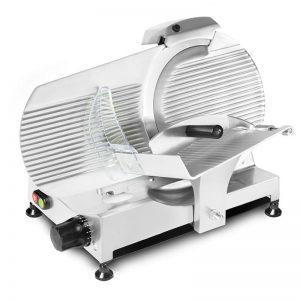 ESSEDUE MOD300C Manuel Gıda Dilimleme Makinesi (Ø 300 mm)