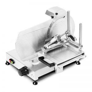 ESSEDUE MOD300V Manuel Gıda Dilimleme Makinesi Dikey(Ø 300 mm)