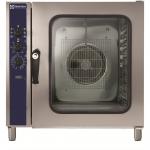 Electrolux-260707–Konveksiyonel Fırınlar