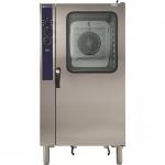 Electrolux-260709–Konveksiyonel Fırınlar