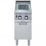 Electrolux-371090-700 Seri-Makarna Pişirici
