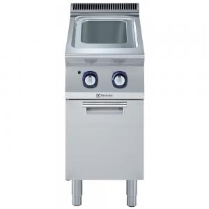 Electrolux 371098 700 Seri Elektrikli Makarna Pişirici Tek hazneli(24,5)