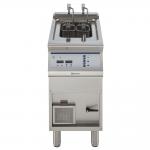 Electrolux-371100-700 Seri-Makarna Pişirici