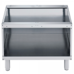 Electrolux-371113-700 Seri-Alt Stand-Kapaksız