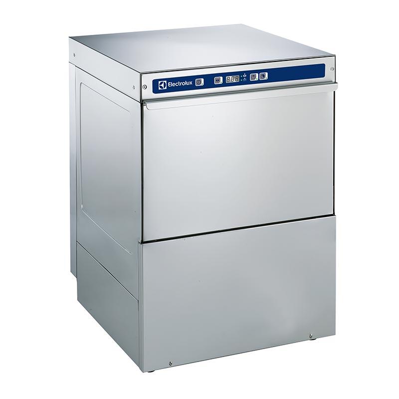 Electrolux 400036 Set Altı Bulaşık Makinesi 540 Tabak/s(Drenaj Pompalı)
