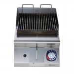Eletrolux 371042 700 Seri Gazlı Power Grill Döküm