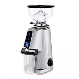 Fiorenzato F4 On Demand Kahve Değirmeni
