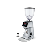 Fiorenzato-F64E-On Demand-Kahve Değirmeni