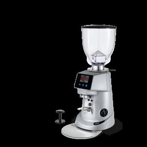 Fiorenzato F64E On Demand Kahve Değirmeni