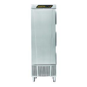Gtech CPS-101 Basic Seri Dik Tip Buzdolabı Tek Kapılı