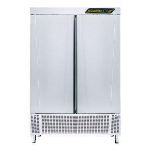 Gtech CPS-202 Basic Seri Dik Tip Buzdolabı 2 Kapılı