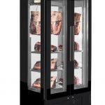 Gtech-DR10-G-Dik Tip-Dry Age Buzdolabı