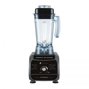Gtech GT PROFESSIONAL Bar Blender (2 lt)