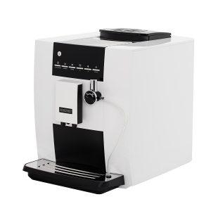 Gtech KLM1604W Profesyonel Süper Otomatik Espresso Kahve makinesi Tek gruplu(Standart)