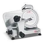 Gtech SL250ES Manuel Gıda Dilimleme Makinesi (Ø 250 mm)