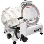 Gtech-SL300ES-Gıda Dilimleme Makinesi