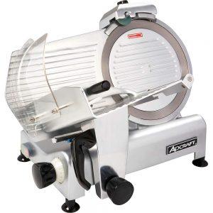 Gtech SL300ES Manuel Gıda Dilimleme Makinesi (Ø 300 mm)