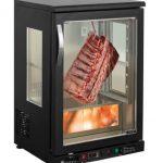 Gtech-SY150-G-HM-Yarım Boy-Dry Age Buzdolabı