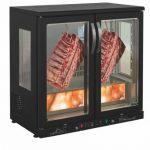 Gtech-SY250-G-HM-Yarım Boy-Dry Age Buzdolabı