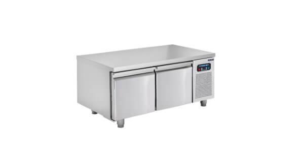 Gtech UGN2 Set Altı Buzdolabı