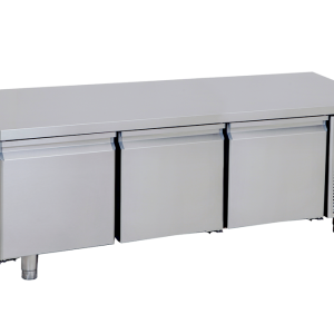 Gtech UGN3 Set Altı Buzdolabı