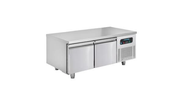 Gtech USN2 Set Altı Buzdolabı