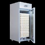Gtech-VL7-P-Dik Tip-Buzdolabı