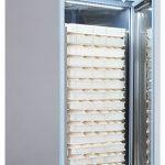 Gtech-VL8-P-Dik Tip-Buzdolabı