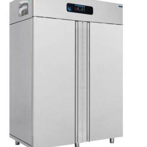 Gtech VN14 Basic Seri Dik Tip Buzdolabı 2 Kapılı
