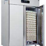Gtech-VN14-P-Dik Tip-Buzdolabı
