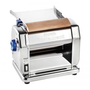 Imperia Restaurant Otomatik Elektrikli Set Üstü Erişte - Makarna Makinesi