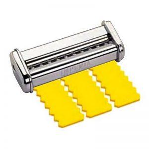 Imperia T1 Capelli Opsiyon Makarna Makinesi Kesme Bıçağı