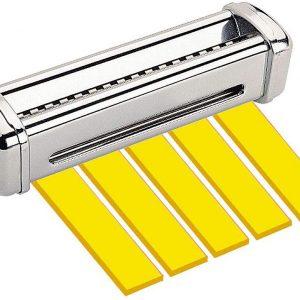Imperia T4 Fettuccine Opsiyon Makarna Makinesi Kesme Bıçağı