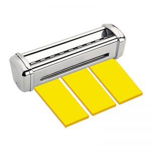 Imperia T5 Lasagnette Opsiyon Makarna Makinesi Kesme Bıçağı