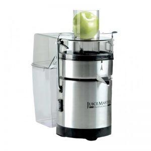 Juice Master LI-240 Geleneksel Katı Meyve Presi