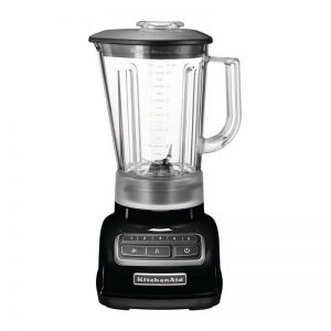 Kitchenaid 5KSB1565 Classic Bar Blender Hız Ayarlı(1,75 lt)