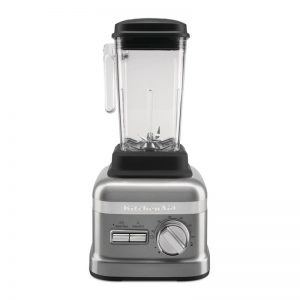 Kitchenaid 5KSBC1B0ECU Professional Bar Blender Hız Ayarlı(1,78 lt)
