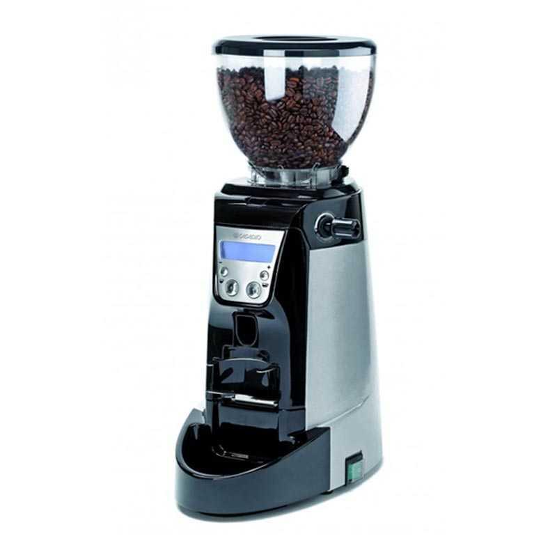 LA CİMBALİ ENEA 0N DEMAND On Demand Kahve Değirmeni