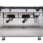 LA CIMBALI-M23 UP C/2 TC-Yarı Otomatik-Espresso Kahve makinesi